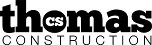 CS Thomas Construction
