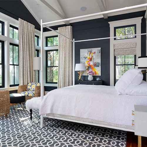 bedrooms thumbnail